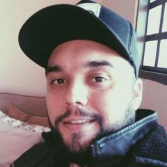 André Quirino