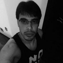 Iury Rodrigues