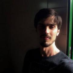 Thiago Furquim