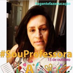 Nivia Maria Nunes Silva