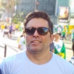 Max Eggert