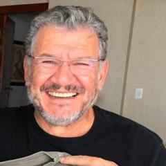 Gerson Luiz Martins 🇧🇷