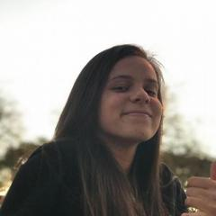 Lohana Emanuelly