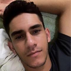 Matheus Caldas