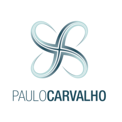 Paulo Carvalho Jr.
