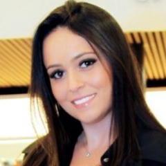 mayarahudson