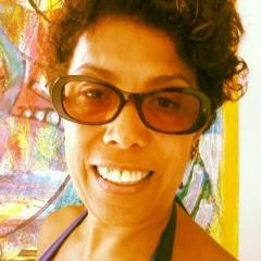 Patricia C. Vignoli