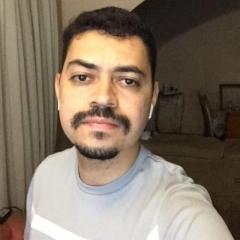 Guilherme Cassemiro