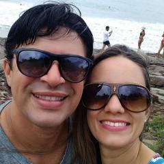 Vanessa Souza Monteiro