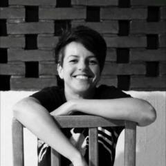 Fernanda Varella