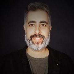 Jorge Felipe Cardozo