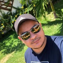 Paulo Henrique AST