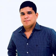 Rodolfo Cavalcante