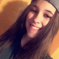 Maria Silva Silva