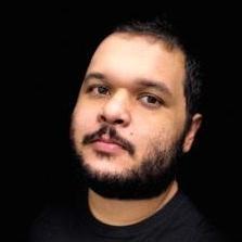 Juan Gutierez