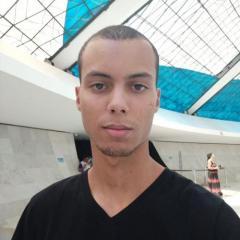 Maurício De Oliveira Morrice