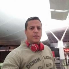 Leonardo Lemos