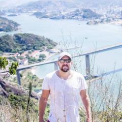 Andre Caldeira Landeiro