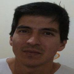 Miguel Gaspar Santisteban Capurro