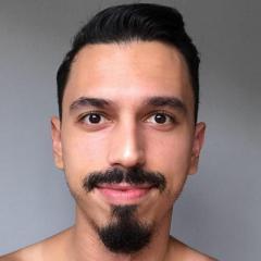 João Octávio