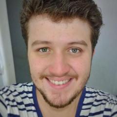 Jobson Andrade