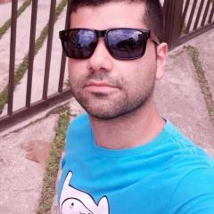 Luan Vinicius