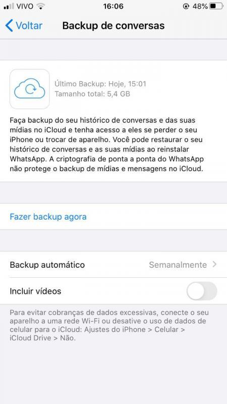 WhatsApp Image 2020-01-21 at 17.06.50.jpeg