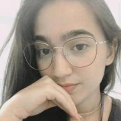 Welanna Elen Moreira Melo