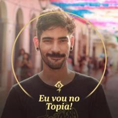 Jorge André Ferreira
