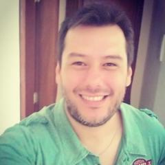 Sandro Josant Ferreira Gutierrez