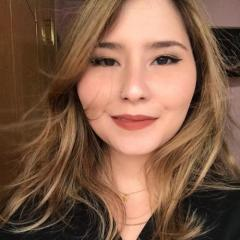 Julia Nakamura