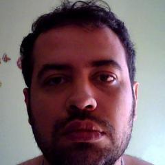 Alan Leite Nascimento