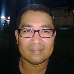 Esdras Bezerra Da Silva