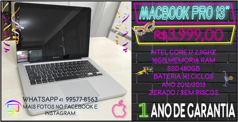 macbook pro 13 core i7 2012 2013 para venda macbook usado em curitiba.png