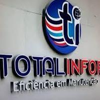 Totalinfor