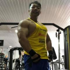 Gerson Hiromitsu