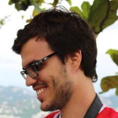 Hugo Ramos