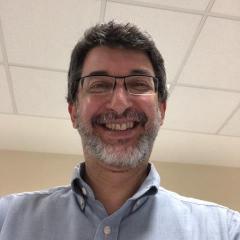 Paulo Stockinger