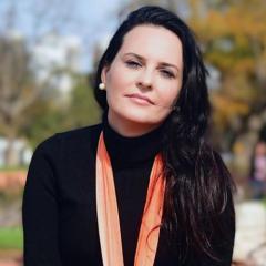 Cintya Marques