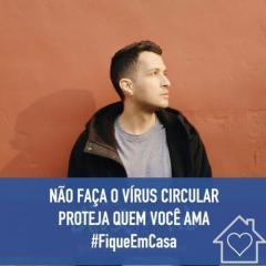 Guilherme Alves de Souza
