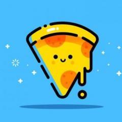 BordaDePizza