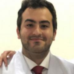 Sérgio H. Benfenatti