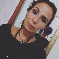 AmandaSoares