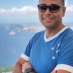 Ilimani Rodrigues