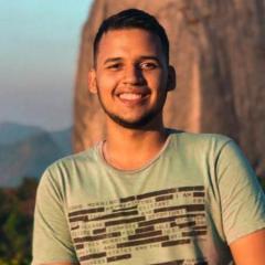 Danilo Buarque