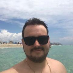 Diego Belém