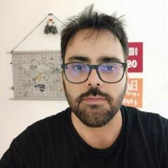 André de Moraes