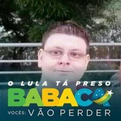 Tiago Paludo
