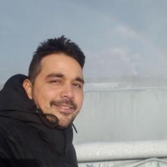 Crisanto Filho