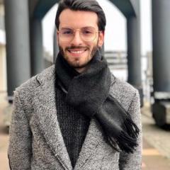 Lucas Bertoni